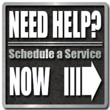 need plumbing help - schedule a service now